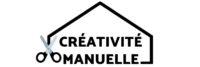 Créativité Manuelle
